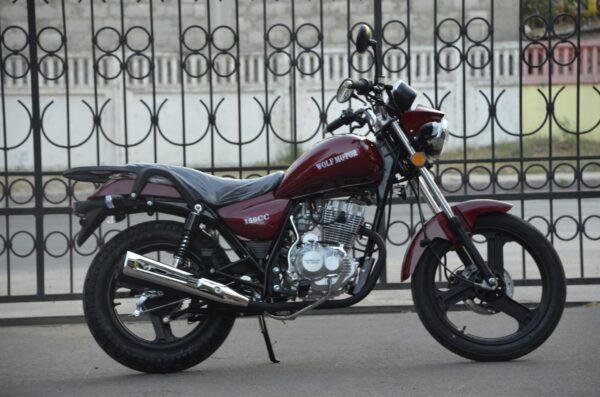 vinzare motocilete moldova