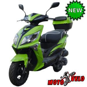 scuter 125 cc ieftin